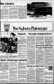 1977-09-29 The Auburn Plainsman
