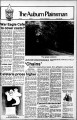1977-11-03 The Auburn Plainsman