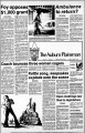 1978-01-26 The Auburn Plainsman