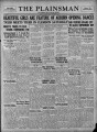 1927-09-30 The Plainsman