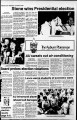 1978-04-14 The Auburn Plainsman