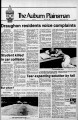 1977-08-04 The Auburn Plainsman