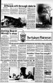 1978-01-19 The Auburn Plainsman