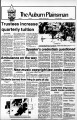 1978-02-02 The Auburn Plainsman