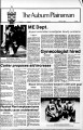 1978-02-16 The Auburn Plainsman