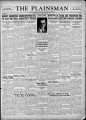 1930-04-26 The Plainsman