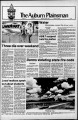 1978-08-03 The Auburn Plainsman