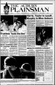 1979-04-13 The Auburn Plainsman