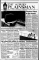 1979-01-25 The Auburn Plainsman