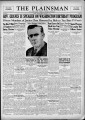 1930-02-21 The Plainsman
