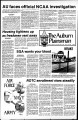 1978-07-13 The Auburn Plainsman