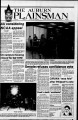 1979-02-01 The Auburn Plainsman