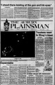1979-05-31 The Auburn Plainsman