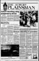 1979-03-08 The Auburn Plainsman