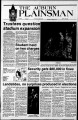 1978-11-09 The Auburn Plainsman