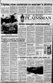 1978-11-16 The Auburn Plainsman