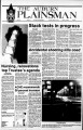 1979-01-18 The Auburn Plainsman