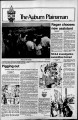 1978-07-27 The Auburn Plainsman