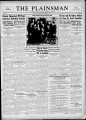 1930-01-07 The Plainsman