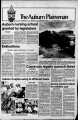 1978-08-10 The Auburn Plainsman