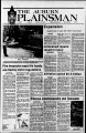 1979-02-22 The Auburn Plainsman