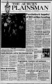 1980-05-08 The Auburn Plainsman