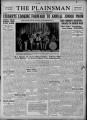 1928-01-06 The Plainsman