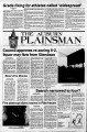 1980-01-17 The Auburn Plainsman