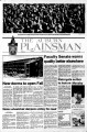 1979-11-08 The Auburn Plainsman