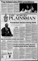 1980-04-11 The Auburn Plainsman