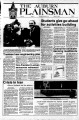 1979-11-15 The Auburn Plainsman