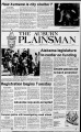 1980-05-15 The Auburn Plainsman
