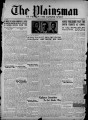 1925-12-11 The Plainsman
