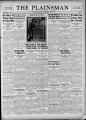 1930-02-18 The Plainsman