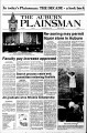 1980-01-10 The Auburn Plainsman