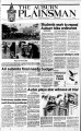 1979-11-29 The Auburn Plainsman