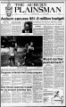 1980-05-22 The Auburn Plainsman