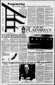 1979-07-26 The Auburn Plainsman