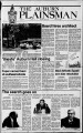 1980-04-03 The Auburn Plainsman