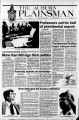 1980-01-24 The Auburn Plainsman