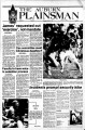 1979-10-11 The Auburn Plainsman