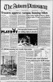 1981-02-05 The Auburn Plainsman