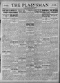 1928-03-02 The Plainsman