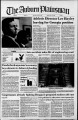 1981-02-19 The Auburn Plainsman