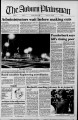 1980-10-30 The Auburn Plainsman