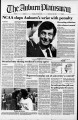1980-11-20 The Auburn Plainsman