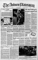 1981-01-22 The Auburn Plainsman