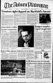 1980-11-13 The Auburn Plainsman