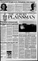 1980-07-10 The Auburn Plainsman