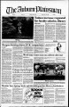 1981-04-02 The Auburn Plainsman